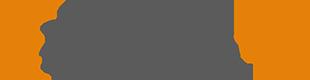 Excelencia Tech Logo